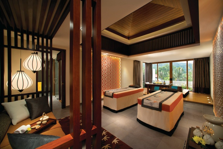 Hi_ANVNLC_54384049_BT_Angsana_SPA_room