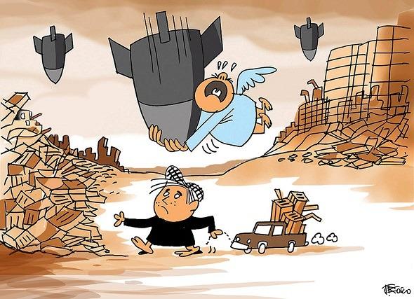 kades-2016-uluslararasi-karikatur-sergisi