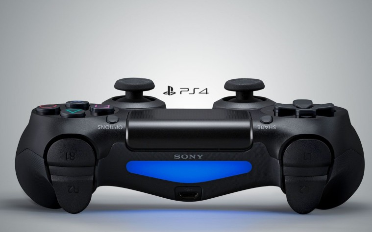 playstation-4-controller-2-wide