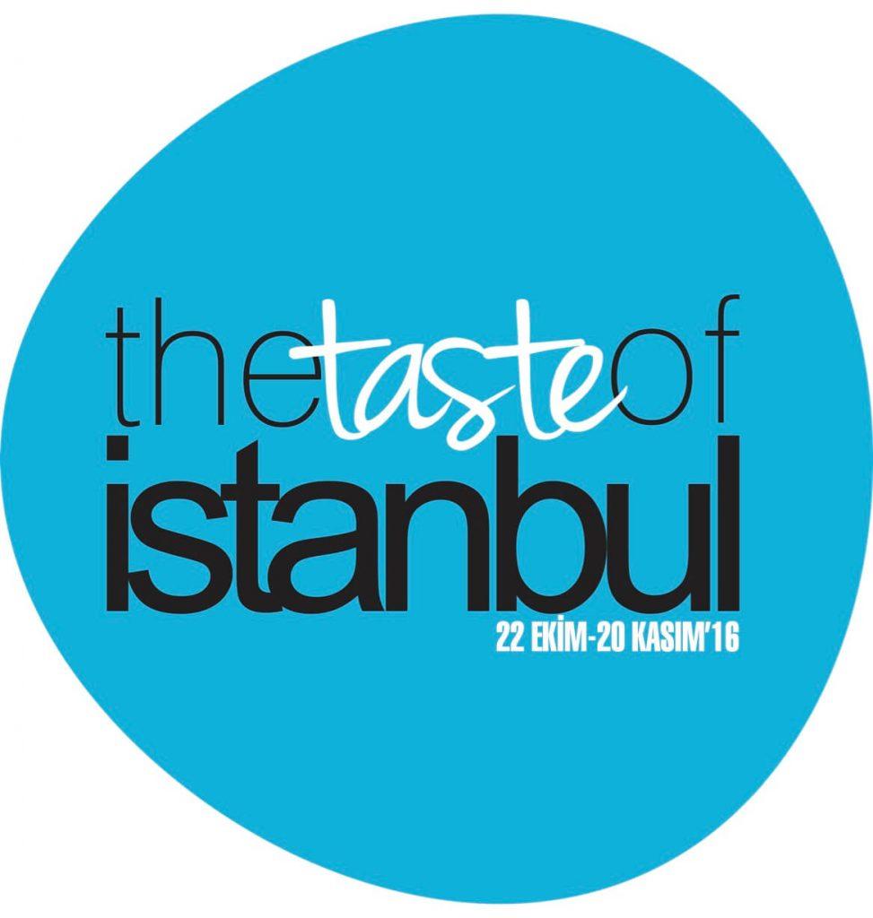 1476863357_the_taste_of___stanbul_logo