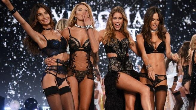 victorias-secret-fashion-show-angels-models-2015