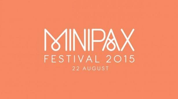 MINIPAX FESTIVAL