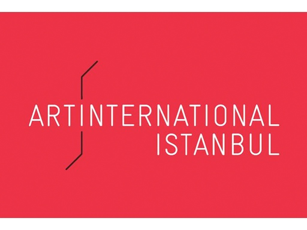 ArtInternational BAŞLIYOR