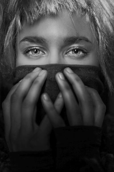 ASLINDA TAMAMEN BİR YANILTMACADIR FOTOĞRAF