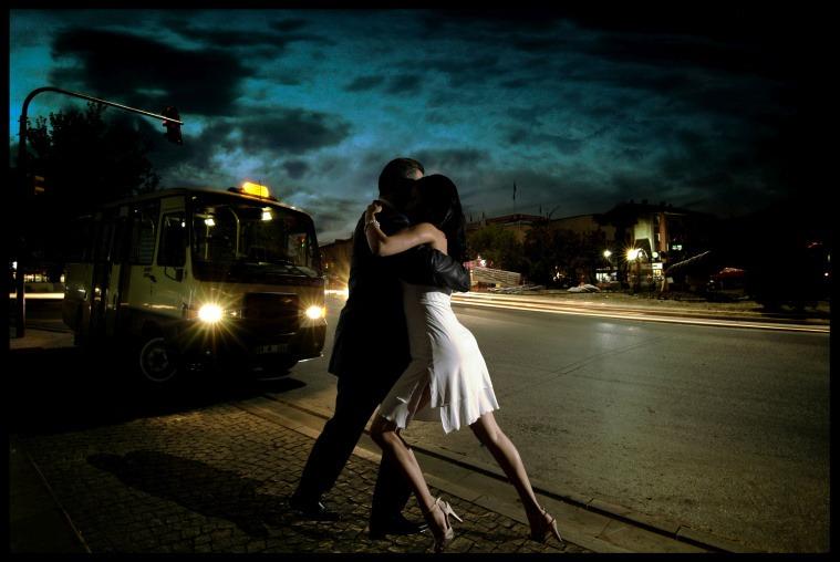last_tango_in_istanbul