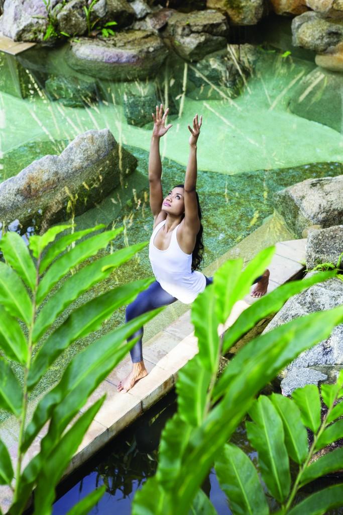 kamalaya yoga29