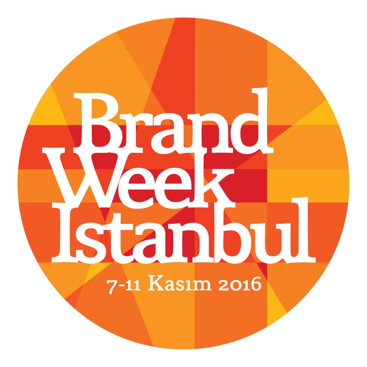 """""""The Taste Of İstanbul"""" Şehrin Öte Yakasında"""