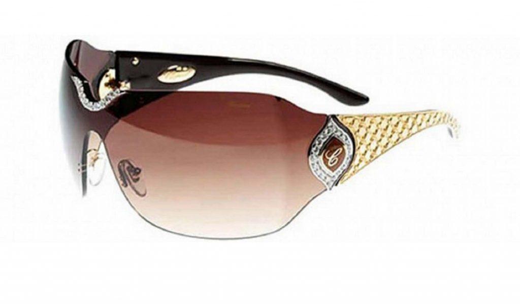 5-luxurious-23-canary-diamond-sunglasses