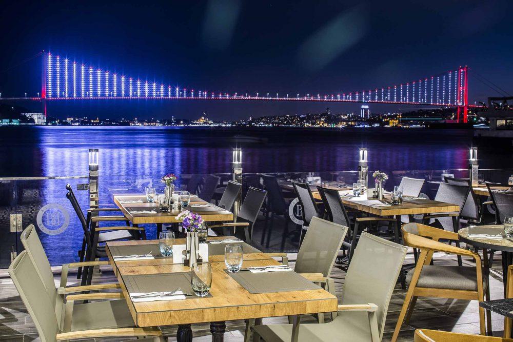Beyaz_Bosphorus