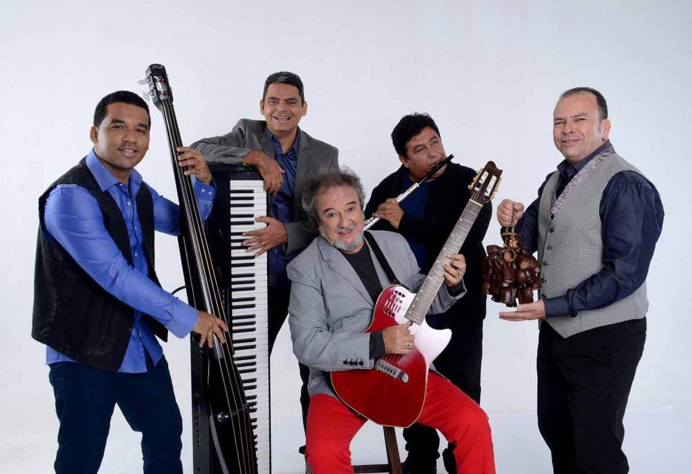 Quinteto_Violado
