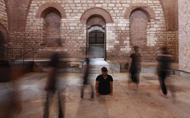 15. İstanbul Bienali 16 Eylül'de Açılıyor
