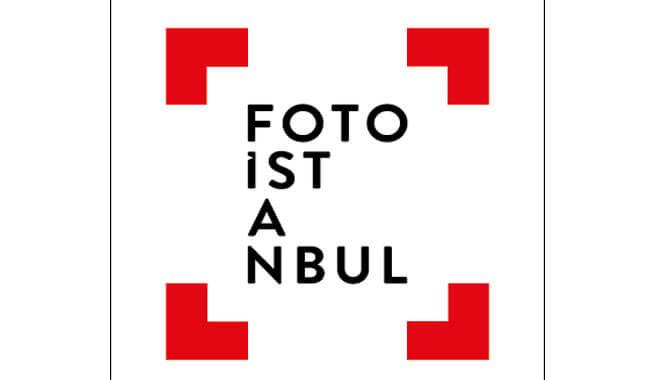 4. Fotoistanbul Beşiktaş ULUSLARARASI FOTOĞRAF FESTİVALİ