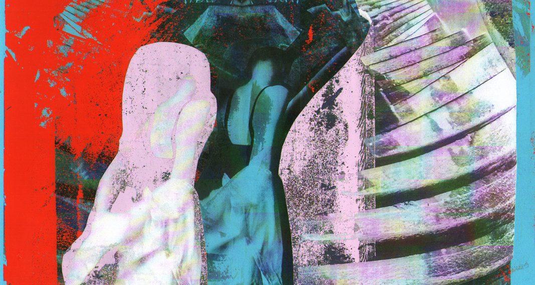 "Anna Laudel Contemporary'den Yeni Bir Sergi: ""Storyteller"""