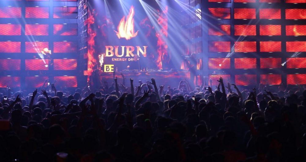 burn-sonance-festival