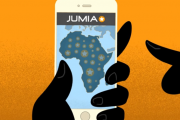 Jumia Expands Its Lending Program