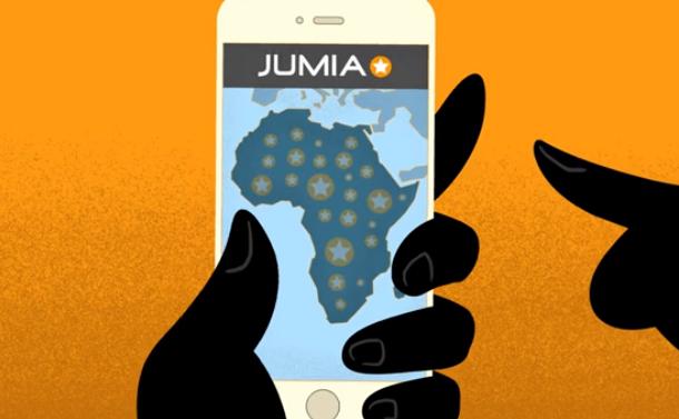 Jumia Expands Its Lending Program