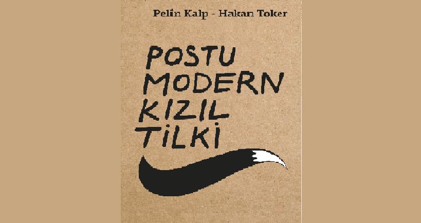 postu-modern-kizil-tilki