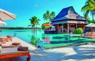 Magical Mauritius