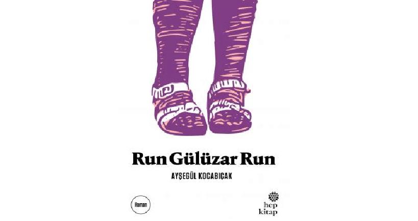 run-guluzar-run