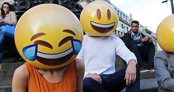 Apple En Fazla Kullanılan Emojiyi Açıkladı!