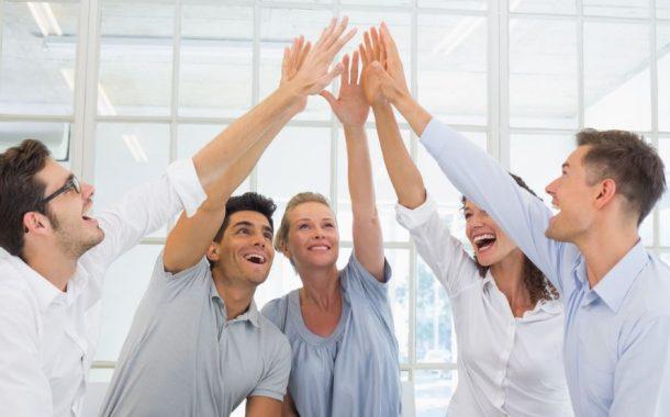 Çalışanların Duyguları Performanslarını Ne Kadar Etkiliyor?