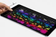 Apple'dan Yeni iPad Reklamı: Bilgisayar Nedir?