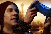 PlayStation'da Black Friday İndirimi!