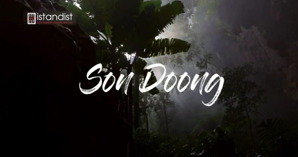 son doong