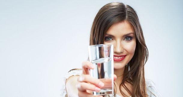Su İçmenin Hayatınıza Olan Etkilerini Biliyor Muydunuz?