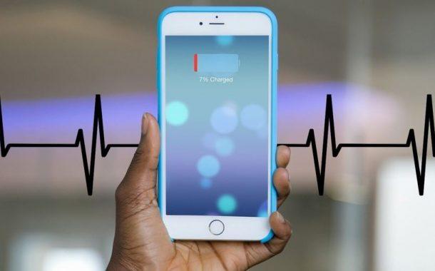 Telefonun Pil Ömrünü Sömüren Uygulamalar