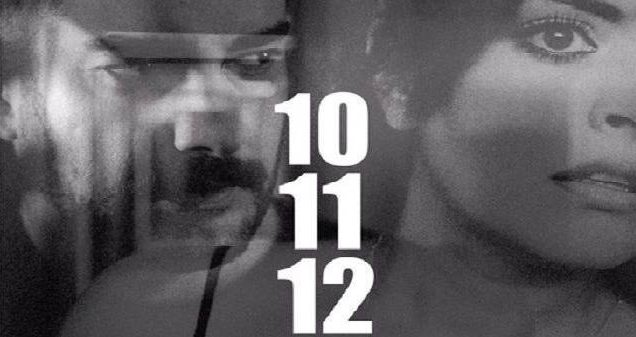 10 11 12