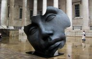 British Müzesi: Tarihe Gizemli Yolculuk
