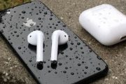 Apple, Mart Ayında Hangi Ürünlerini Tanıtacak?