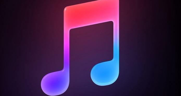 Apple Music'ten Türkiye'deki Öğrencilere Müjde!