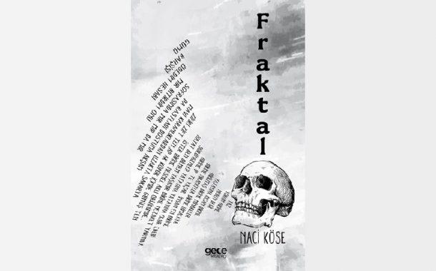 Fraktal - Naci Köse