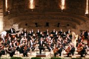 46. İstanbul Müzik Festivali Programı Açıklandı