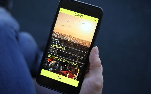 Best Practical Apps To Help You In Istanbul
