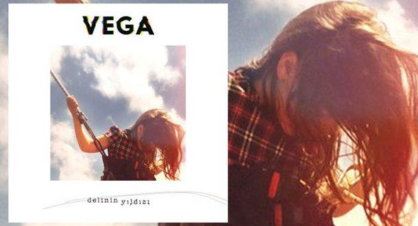 Vega Akustik Konser - Vega'nın Muhteşem Dönüşü