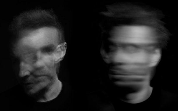 Müziğin 'Karanlık Büyücüleri' Massive Attack, Zorlu PSM'de