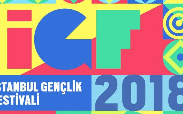 İstanbul Gençlik Festivali, Ufuk Açıcı Deneyimlerin Festivali