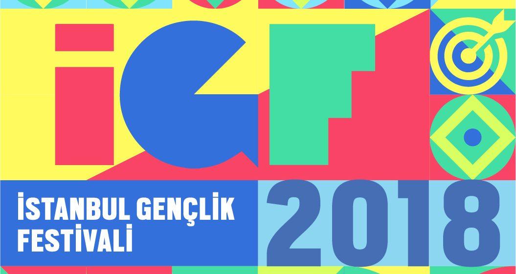 istanbul gençlik festivali