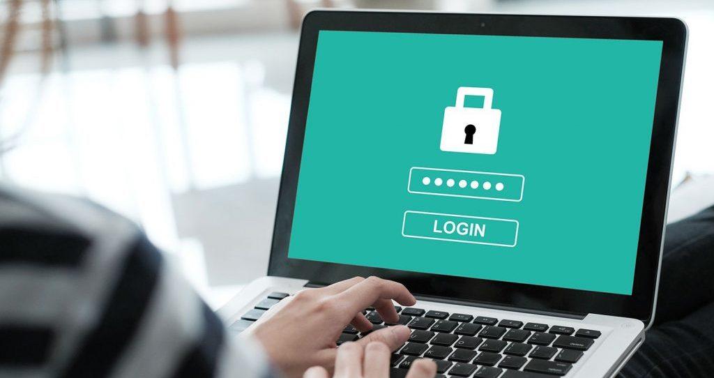 zayıf şifreler