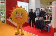 11. Solarex İstanbul 2018, Rekorlarla Geliyor