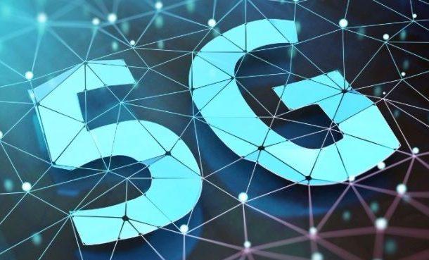 Türkiye 5G'yi Kullanan İlk Ülkelerden Olacak
