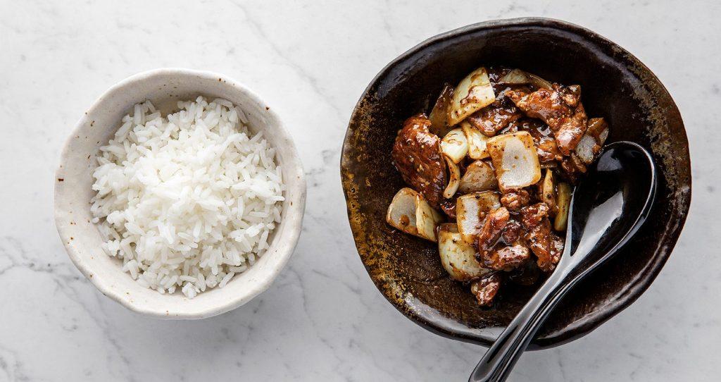 Sushimoto 'dan Uzakdoğu Mutfağı'nın En Özel Lezzetleri!