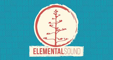 Merakla Beklenen Buluşma İçin Elemental Sound, Xuma Village'da!