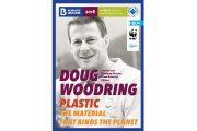 Birleşmiş Milletler'in İklim Kahramanı Doug Woodring