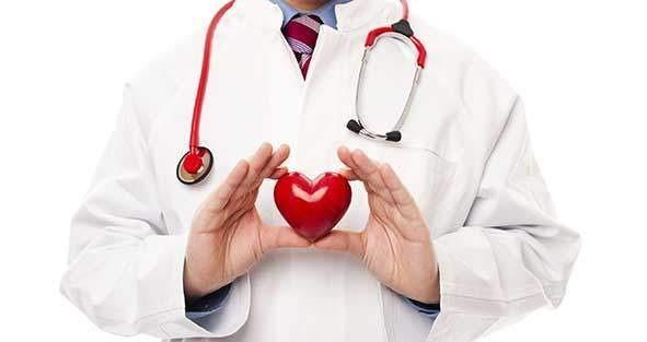 Kalp Sağlığı İçin 5 Öneri