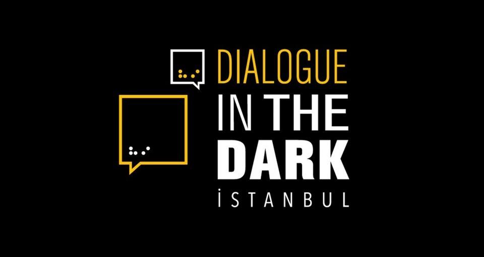 Turkcell Diyalog Müzesi; Karanlıkta Diyalog