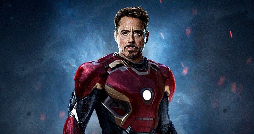 Marvel'in Son Harikası İlginç Bir Senaryoya Sahip!